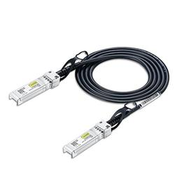 10Gtek for Cisco SFP-H10GB-CU1M 10GBASE-CU Direct Attach Cop