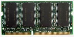 128mb DRAM Memory for Cisco 1841 Router