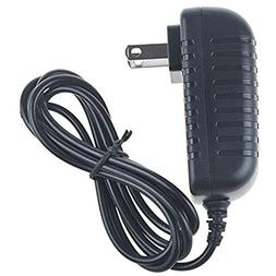 Accessory USA 12V 1A AC Adapter For Linksys CISCO Router Wor