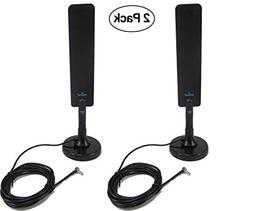 Proxicast 5 dBi External 3G / 4G / LTE Magnetic Antenna at&T