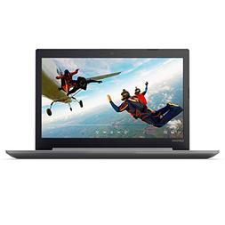 "Lenovo Ideapad 320 15.6"" HD LED Backlit Laptop Competer, AMD"