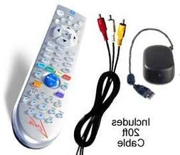 Lola Remote Music System MK10A from X10