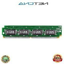 MEM-4000-8F 8MB  Cisco 4000 Routers Series Approved Flash SI