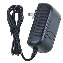 PK Power 12V Adapter Charger Power Cord for Linksys Cisco Ro
