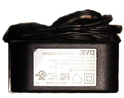 Replacement 12V 1A AC Adapter for Linksys WRT54G Wireless-G