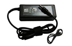 UpBright New 19V AC/DC Adapter Replacement for Netgear Night
