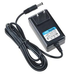 PwrON 6.6 FT 12V AC Adapter for Westell DSL Verizon ADSL2+ M