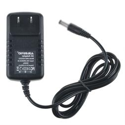 AC Adapter Charger Power For ASUS WL-520gU 125M Broad Range
