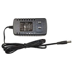 HQRP AC Adapter for D-Link DIR-615 DIR-628 DIR-632 DIR-645 D