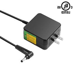 TFDirect 19V AC Adapter for ASUS RT-AC68U RT-AC68R Wireless