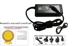 UPBRIGHT 12V AC/DC Adapter For ARRIS NBS42A120350M2 579761-0