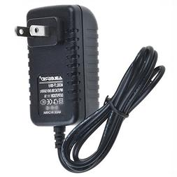 ABLEGRID AC / DC Adapter For Amped Wireless RTA1750 High Pow