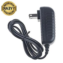 Accessory USA AC/DC Adapter for Cisco DPC3825 8x4 DOCSIS 3.0