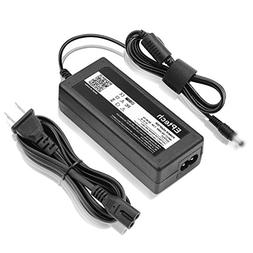 NEW AC / DC Adapter For ASUS RT-AC68U Wireless-AC1900 RTAC68