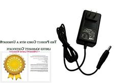 UpBright 19V AC/DC Adapter for ASUS RT-N66W RT-N66R RTN66W R