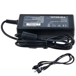 ABLEGRID AC / DC Adapter For LINKSYS EA9500 MAX-STREAM AC540