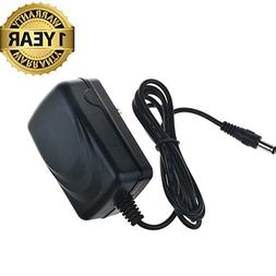 Accessory USA 4ft Small AC DC Adapter for D-Link DIR-880L Wi