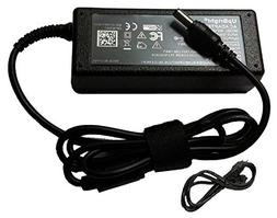 AC Adapter For 2Wire 3800HGV 33600HGV-B Gateway Modem ATT U-