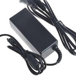 Accessory USA AC DC Adapter for LINKSYS EA7500 MAX-Stream AC1900 MU-MIMO GIGABIT Router Power Supply Cord