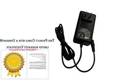 UpBright NEW Global AC / DC Adapter For Netgear D6400 AC1600