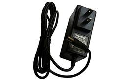 UpBright 12V 1A AC/DC Adapter For BELKIN G/N/SURF/PLAY/DB WI