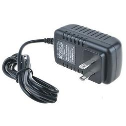 AC-DC Adapter Power Supply for ASUS WL-520gU 125M Broad Rang