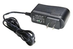 Super Power Supply® AC / DC Adapter replacement for Linksys