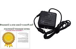 UpBright NEW AC / DC Adapter For Asus T-Mobile MSQ-RTAC68U T