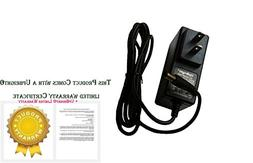 UpBright NEW 12V AC / DC Adapter For NETGEAR ProSAFE FVS318N
