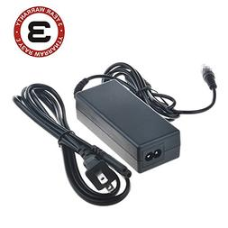 SLLEA AC / DC Adapter For Linksys EA8500 Max-Stream-AC2600 M