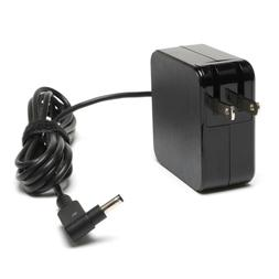 AC Power Supply Cord Charger Adapter For ASUS RT-AC68U Dual