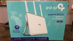 AC1750 Wireless Dual Band Gigabit Router  FREE SHIPPING