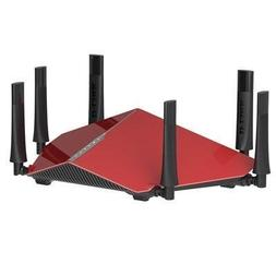 AC3200 Ultra Wi Fi Router Electronics Computer Networking