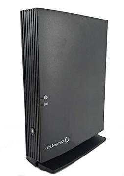 Actiontec C2300A Bonded VDSL2/G Wireless AC Gateway for Cent
