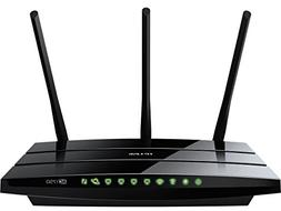 TP-LINK Archer C7 AC1750 Dual Band Wireless AC Gigabit Route