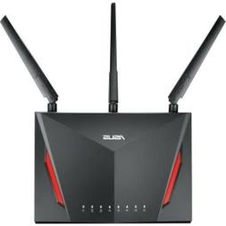 -NEW- ASUS AC2900 WiFi Dual-band Gigabit Wireless Router