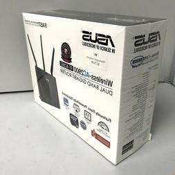 Brand New Asus RT-AC86U WiFi  AC2900 Wireless Gaming Router