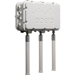 Cisco Aironet 1552Cu Access Point With D