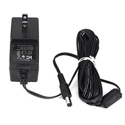 DC12V 1A UL-Listed Switching Power Supply DC Power Adapter f