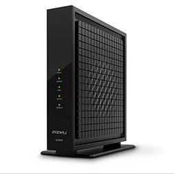 LINKSYS DOCSIS 3.0 16X4 CABLE MODEM