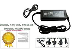 UPBRIGHT New 19V AC/DC Adapter Replacement for DC19V Netgear