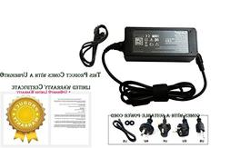 UpBright New Global 12V AC/DC Adapter Replacement for Xfinit