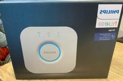 Philips Hue Stand-Alone Bridge, Create Full Home Automation