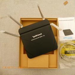 Card King KW-RT6019 AC 1200Mbps Wireless Dual Band Router /