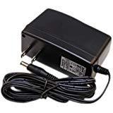 Netgear 12V 3.5A AC Adapter Power Supply Charger Model 2AAF0