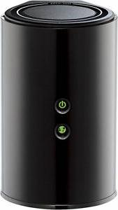 D-Link Wireless AC 1000 Mbps Home Cloud App-Enabled Dual-Ban