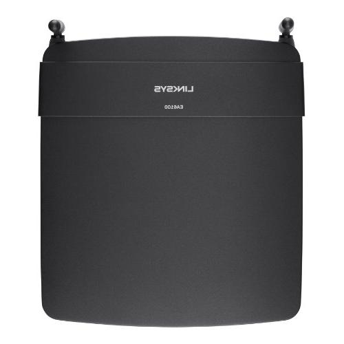 Linksys Dual-Band+ App to Control Your Network Anywhere