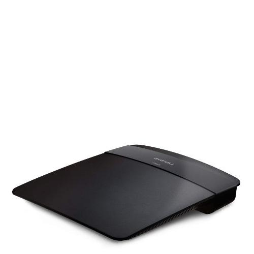 Linksys Router Linksys Including Advanced Settings