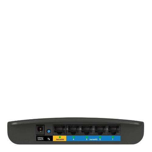 Linksys Router Linksys Including Parental Advanced