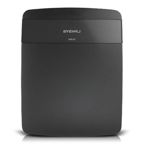 Linksys Router Linksys Including Controls Advanced Settings
